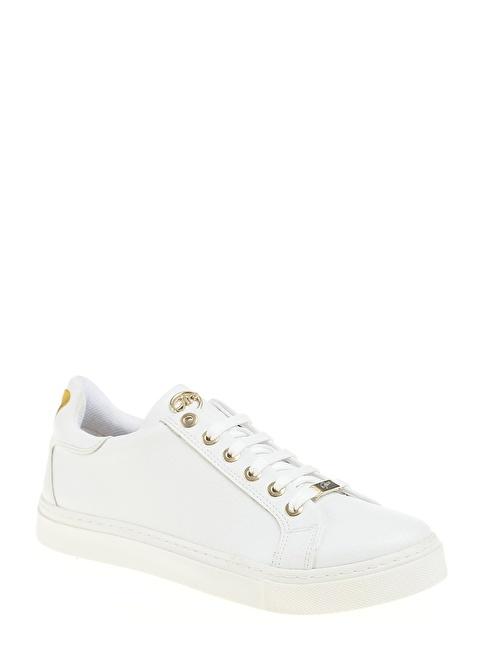 Divarese Sneakers Ayakkabı Beyaz